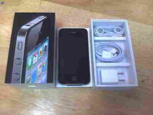 Apple iPhone 32GB 4G bremen